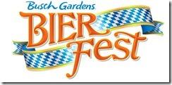 Bier Fest Logo 4c Primary