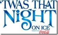 ice pic copy
