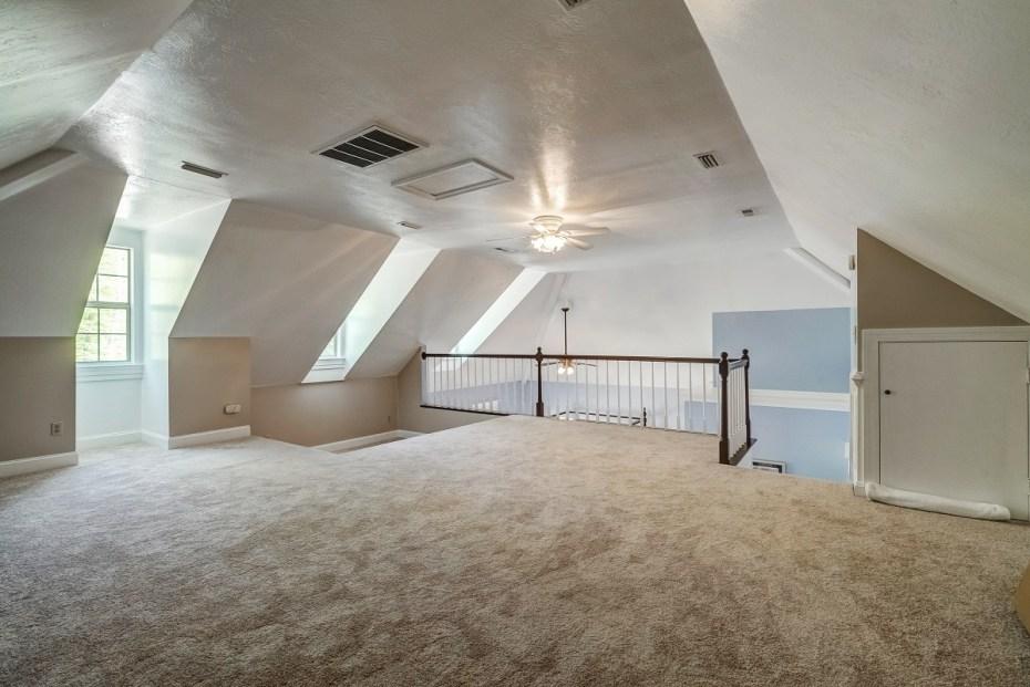16 loft