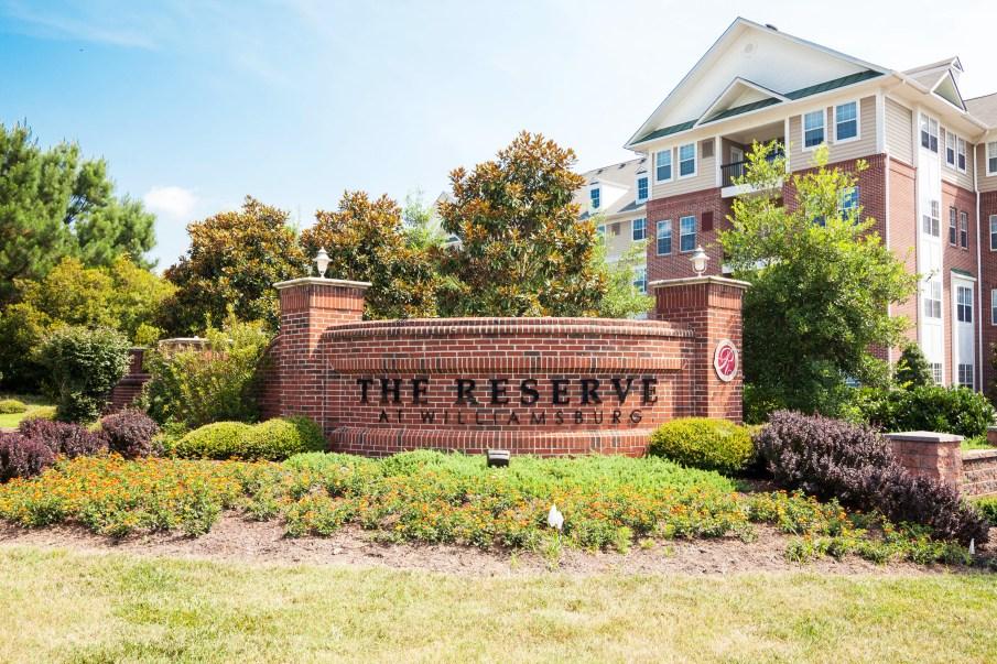 The Reserve - Neighborhood-2