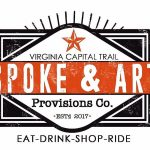New cyclist focused businesses opening on the VA Capital Trail