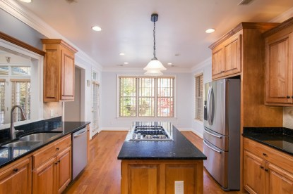 4301 Stylers Mill Xing-15
