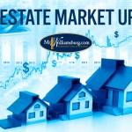 WIlliamsburg VA Real Estate Market Recap 2017