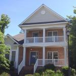 Foreclosure alert in Kensington Woods Williamsburg, Virginia- ON MARKET
