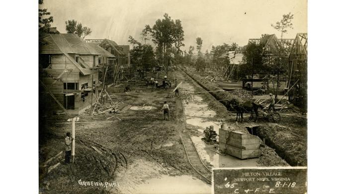 dp-world-war-i-housing-crisis-spurred-construc-030