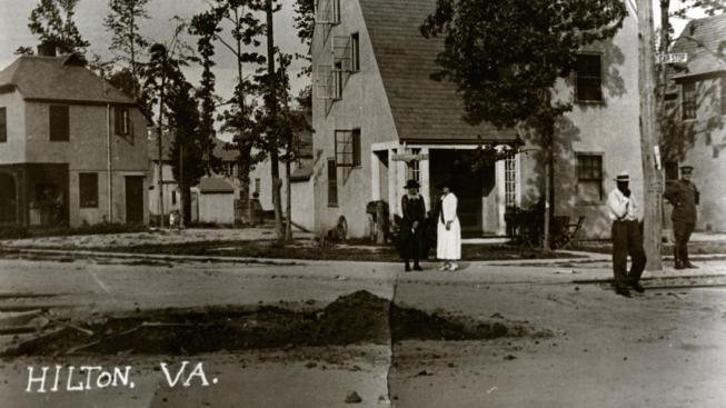 dp-world-war-i-housing-crisis-spurred-construc-032