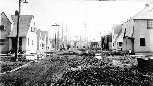dp-world-war-i-housing-crisis-spurred-construc-037