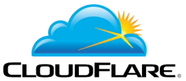 rejected_cloudflare_blue.png.scaled500