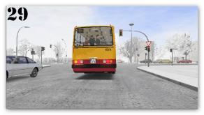 Następny przystanek: Reichstag