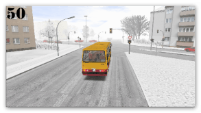 Następny przystanek: Schm-Knobelsdorf-Str