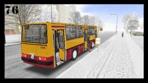 Przystanek: Heerstr 438-446