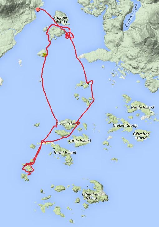 Actual Route.JPG