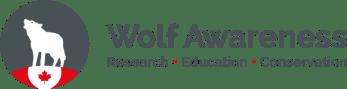 wolf-awareness