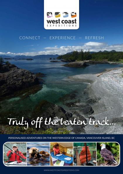 ngt0417-westcoastexpeditions-r8-page-0-1414-x-2000.jpg