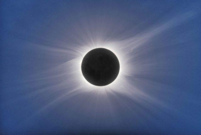 Total-Eclipse-Photo-e1498068510400.jpg