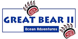 GreatBearLogoBlue-small