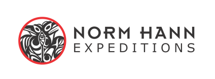 NH_horizontal_black_redcircle copy