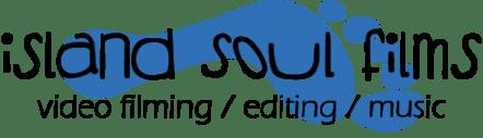 IslandSoulFilms1