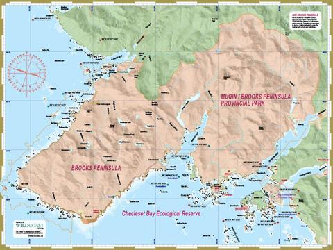 201-Brooks_Peninsula-02-map-demo-image-900-pixels-2_large.jpg