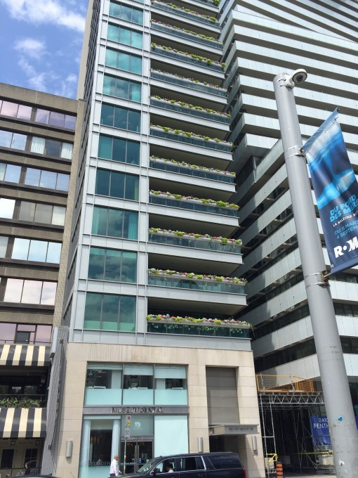 For Buyers and Sellers Searching for Museum House Condo 206 Bloor Street West Yorkville Toronto Floor Plans Listings Amenities Sales Reports