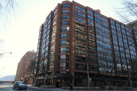 55 PRINCE ARTHUR CONDOS AT 55 PRINCE ARTHUR AVE, YORKVILLE TORONTO Floor Plans Prices Listings Sales Reports Amenities