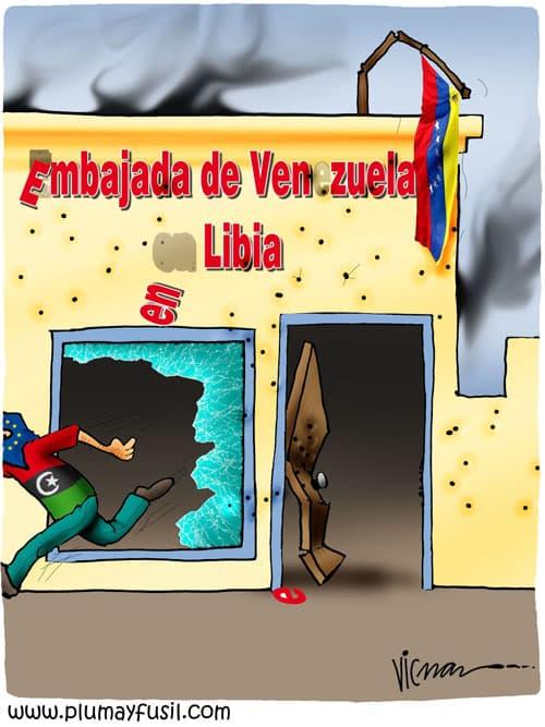 https://i2.wp.com/mrzine.monthlyreview.org/2011/images/vicman_venezuelan_embassy.jpg