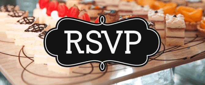 rsvp-food2