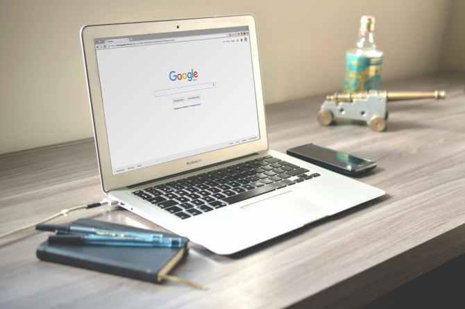 computer-google