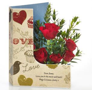 Product_tile_3col_fl_71195_valentines