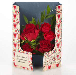 Product_tile_3col_fg_736098_red_spray_gatefold_valentines-web