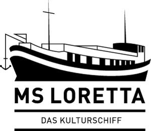 MS_LORETTA_Logo_web