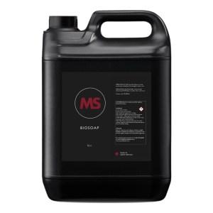 Automotive Surface Protection - BioSoap 5L