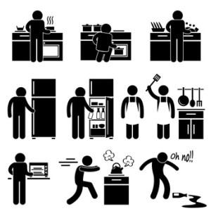 Brandschutz - Vorbeugen kann Leben retten. Effektive Tipps zur Sicherheit im Haushalt