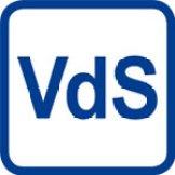 Für wen lohnen sich VDS Alarmanlagen und wo liegen Einsatzgebiete?