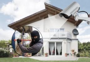 Schwenteit Sicherheitssysteme – Ihr Spezialist für Sicherheitstechnik