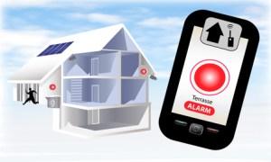 Für wen eignen sich Smarthome-Systeme? - Diesen Schutz können die Anlagen bieten