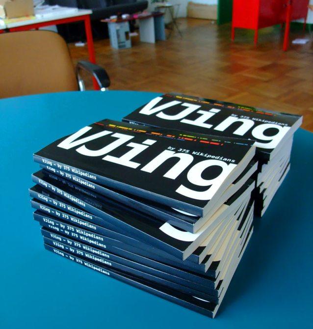 vjing-book-01