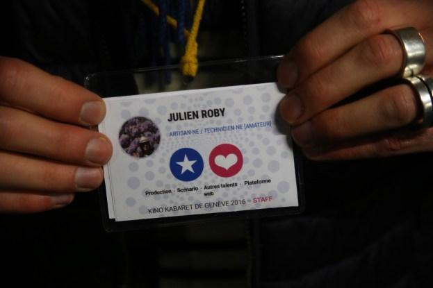 badge-via-buddypress
