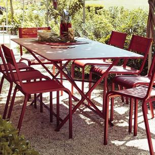 folding outdoor tables the worm that