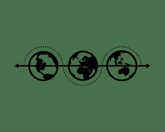 Globes_2