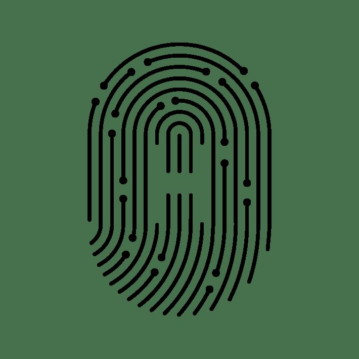 Human_Ventures_Finger-50