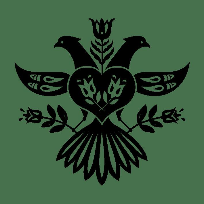 SQ1_Eagle-09