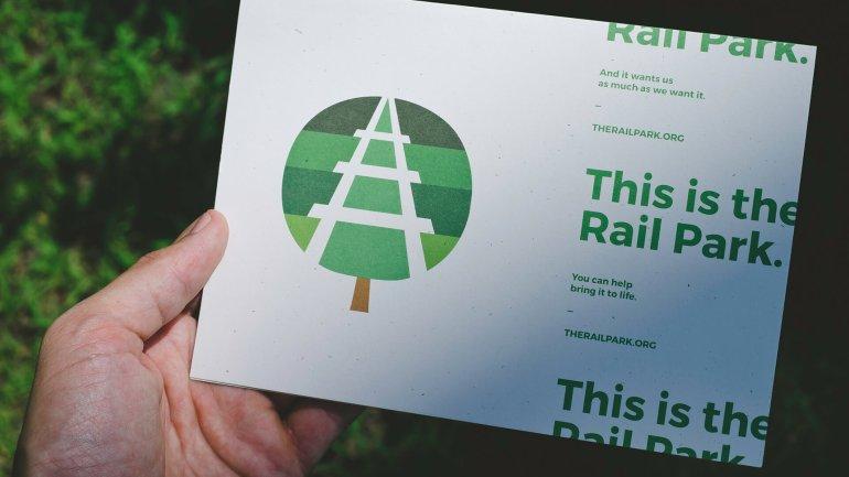 1920x1080_Full_Width_Rail_Park_1