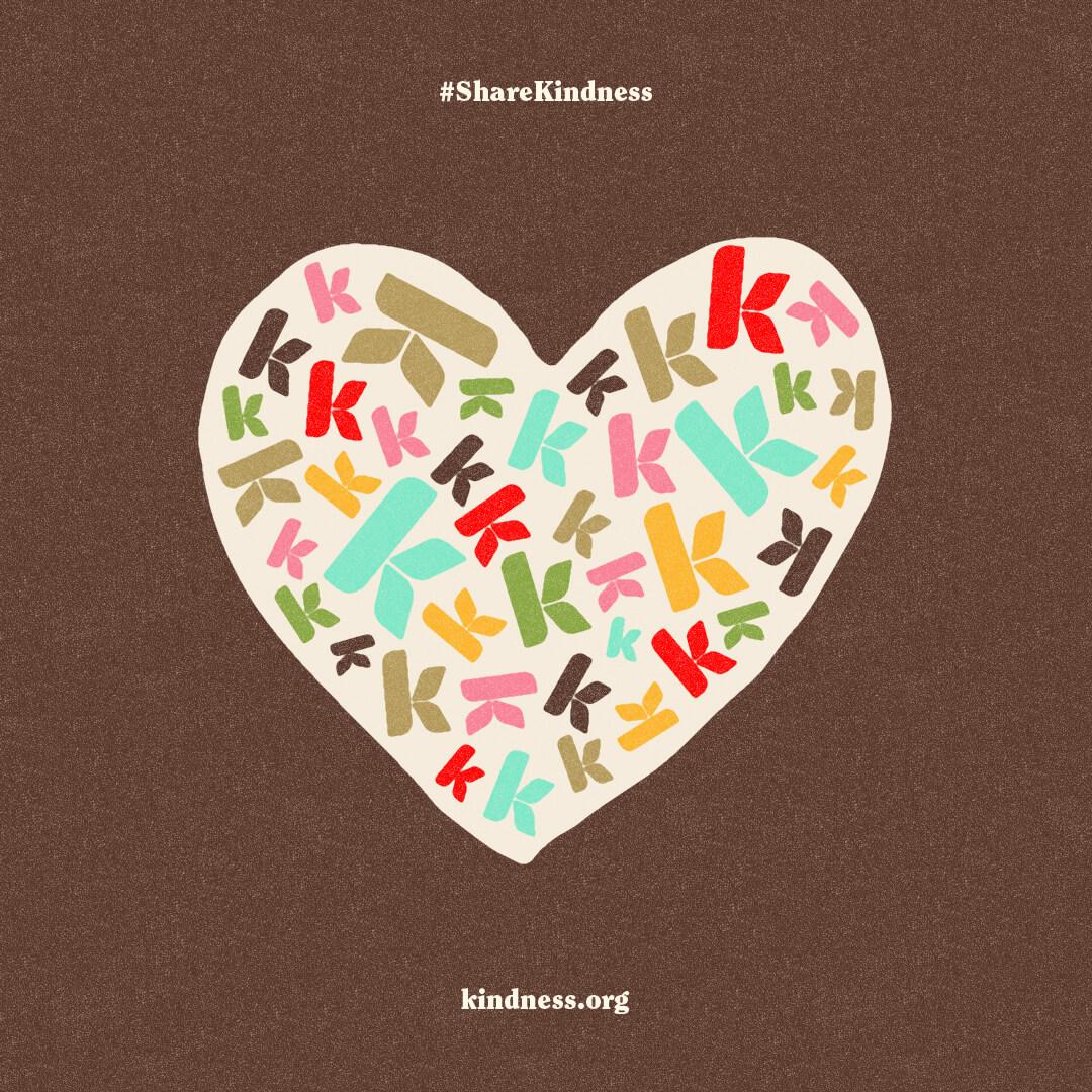 Kindness_Heart