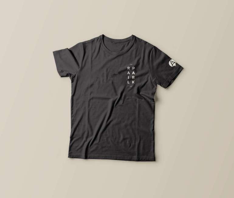 T-Shirt_V1