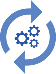 ms4 permit software workflow automation