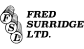 Fred Surridge Ltd