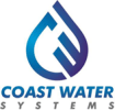 Coast Water Systems