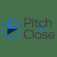 pitchnclose