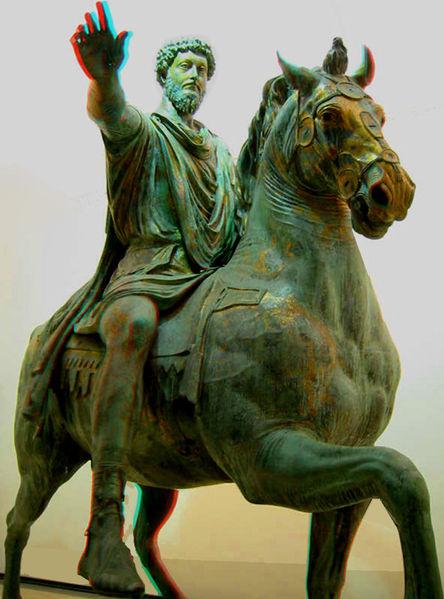 444px-Marcus_Aurelius_equestrian